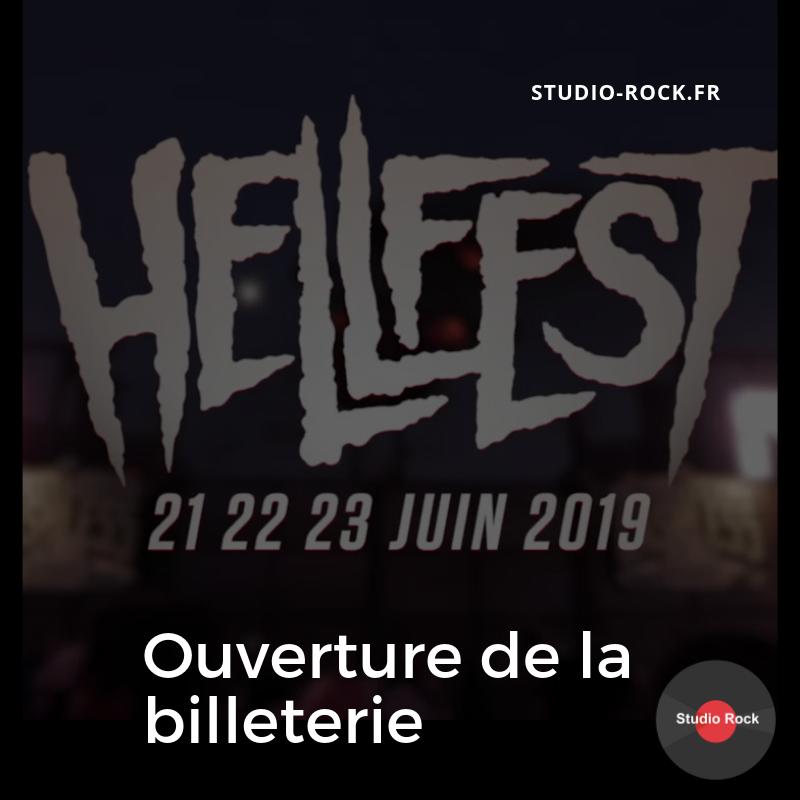 hot sale online b763c a058e hellfest2019.png
