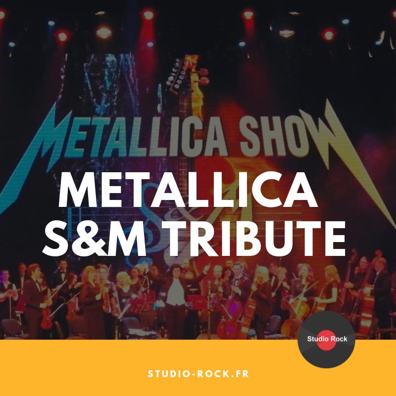 Studio Rock   L'agenda des concerts Rock et metal
